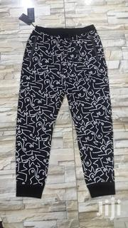 Men Trousers | Clothing for sale in Greater Accra, Accra Metropolitan