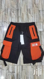 Men Shorts | Clothing for sale in Greater Accra, Accra Metropolitan