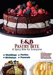 Affordable Pastries For Sale | Meals & Drinks for sale in Greater Accra, Ashaiman Municipal