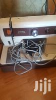 Sewing Machines Home Use From Germany.   Home Appliances for sale in Adenta Municipal, Greater Accra, Ghana