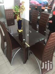 Dining Table | Furniture for sale in Greater Accra, Nii Boi Town