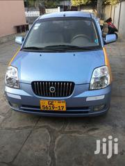 Kia K2700 2008 Blue | Cars for sale in Greater Accra, Achimota