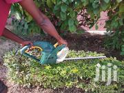 Hedge Trimmer | Home Accessories for sale in Ashanti, Kumasi Metropolitan