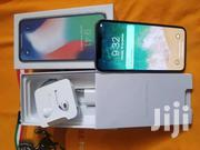 Apple iPhone X | Mobile Phones for sale in Greater Accra, South Shiashie