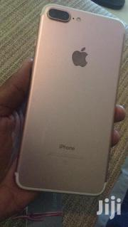 Iphone 6 Gold 64Gb   Mobile Phones for sale in Greater Accra, Tema Metropolitan