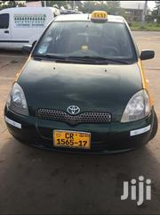 Toyota Yaris 2007 1.0 Eco Black | Cars for sale in Greater Accra, Roman Ridge