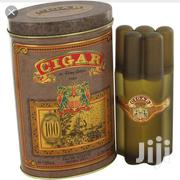Cigar Perfume | Fragrance for sale in Greater Accra, Accra Metropolitan