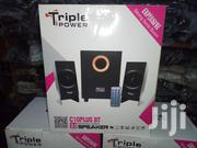 Mini Bluetooth Speakers | Audio & Music Equipment for sale in Greater Accra, Adenta Municipal