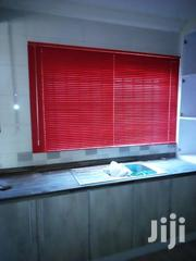 Window Blinds for Homes, Churches, Schools and Offices | Home Accessories for sale in Greater Accra, Accra Metropolitan