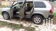 Volvo XC90 2006 Green | Cars for sale in Greater Accra, Bubuashie