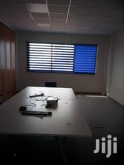 Zebra Blinds for Churches, Homes Hotels and Offices | Home Accessories for sale in Greater Accra, Accra Metropolitan