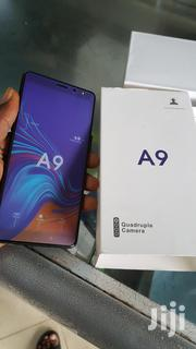 Samsung Galaxy A9 128 GB   Mobile Phones for sale in Greater Accra, Asylum Down