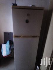Brett Durfett Fridge From Germany | Kitchen Appliances for sale in Greater Accra, Airport Residential Area