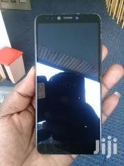 Infinix Hot 6 Pro Black 16Gb | Mobile Phones for sale in Greater Accra, Ashaiman Municipal
