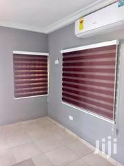 Office and Home Curtain Blinds | Home Accessories for sale in Greater Accra, Cantonments