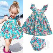 Kids Fashion Dresses | Children's Clothing for sale in Greater Accra, Kotobabi