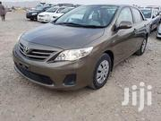 Toyota Corolla 2016 | Cars for sale in Brong Ahafo, Atebubu-Amantin