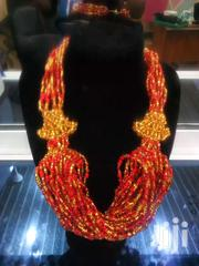 Beaded Necklace   Watches for sale in Greater Accra, Ga East Municipal