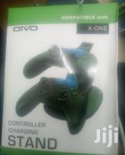 Xbox One,One S,One X Controllers | Video Game Consoles for sale in Greater Accra, Accra Metropolitan