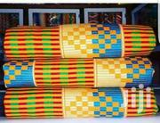 Multicolored Kente Cloth For Men And Women. | Clothing for sale in Eastern Region, Asuogyaman