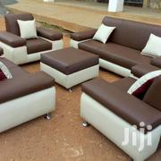 Agyapong Furnitures   Furniture for sale in Greater Accra, Tema Metropolitan