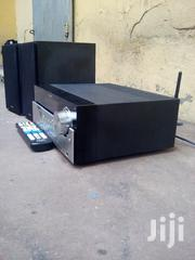 Sony DBB Bass Home Theater System | Audio & Music Equipment for sale in Ashanti, Kumasi Metropolitan