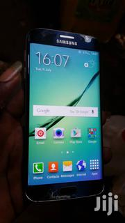 Samsung Galaxy A7 32Gb | Mobile Phones for sale in Greater Accra, Dansoman