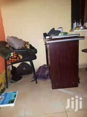 Household Items For Quick Sale | Home Appliances for sale in Western Region, Ahanta West