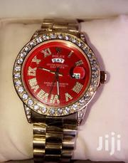 Rolex Stones Watches | Watches for sale in Greater Accra, Dansoman