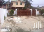 Property for Sale | Commercial Property For Sale for sale in Greater Accra, Accra Metropolitan