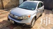 Neat Honda CR-V | Cars for sale in Greater Accra, North Dzorwulu