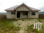 3 Bed Self-contain At Ayikuma | Houses & Apartments For Sale for sale in Greater Accra, Adenta Municipal