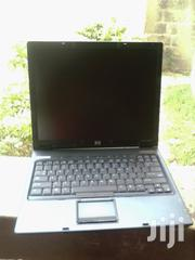 Hp Laptop With Microsoft Windows XP As Operating System | Laptops & Computers for sale in Greater Accra, Cantonments