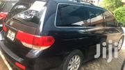 Honda Odyssey 2008 Touring Blue | Cars for sale in Greater Accra, Teshie-Nungua Estates