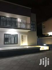 Executive 4 Bedroom House | Houses & Apartments For Sale for sale in Greater Accra, Agbogbloshie