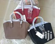 Calvin Klein Bags | Bags for sale in Greater Accra, Adenta Municipal