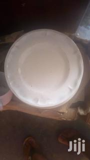 Plates For Sale | Kitchen & Dining for sale in Greater Accra, Kwashieman