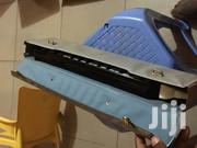 Melodica Piano 27 | Musical Instruments for sale in Greater Accra, Adenta Municipal