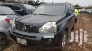 Nissan X-Trail 2007 2.2D 4x4 SE Brown   Cars for sale in Greater Accra, Tema Metropolitan