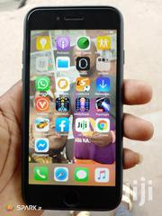 Neat iPhone 6 Gray 16 Gb | Mobile Phones for sale in Greater Accra, Accra new Town
