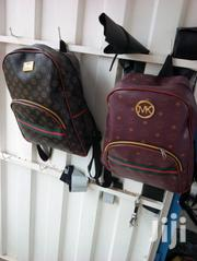 Bags Forsale at Wholesale Price. ¢GH25 | Bags for sale in Ashanti, Kwabre