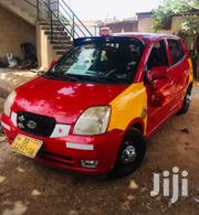 Kia Picanto 2009 1.1 EX | Cars for sale in Greater Accra, Teshie-Nungua Estates