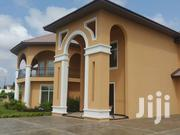 7bedroom House With 2bedroom Boys Quarters for 4 in Trassaco Estate | Houses & Apartments For Sale for sale in Greater Accra, East Legon