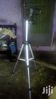Camera Stand | Cameras, Video Cameras & Accessories for sale in Greater Accra, Nungua East