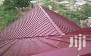 Roof Right. Call S Group, With Our New Roofing | Building & Trades Services for sale in Greater Accra, Adenta Municipal