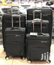 Travelling Luggage | Bags for sale in Greater Accra, Accra Metropolitan