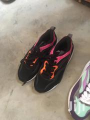 Skybwoy Line | Shoes for sale in Greater Accra, Achimota