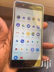 Nokia 5 For Sale | Mobile Phones for sale in Greater Accra, Achimota