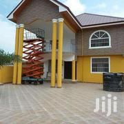 4 Bedroom House for Sale (Spintex) | Houses & Apartments For Sale for sale in Greater Accra, Tema Metropolitan