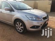 Ford Focus 2008 2.0 Silver   Cars for sale in Greater Accra, Accra Metropolitan